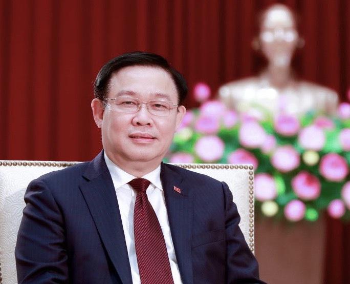 Hà Nội phân công nhiệm vụ một loạt lãnh đạo chủ chốt - Ảnh 1.