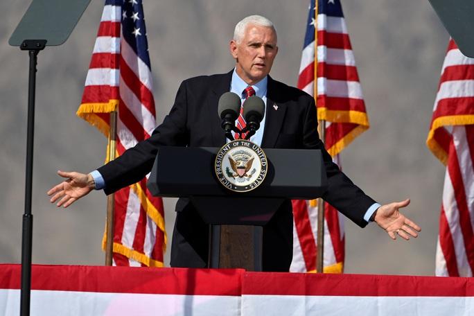 Con đường máu lửa để trở thành tổng thống Mỹ - Ảnh 4.