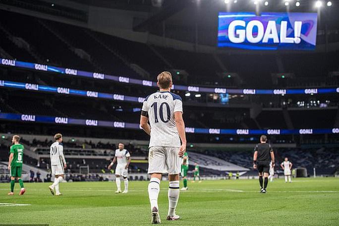 Mourinho mua sắm siêu hạng, 6 sao đẳng cấp gia nhập Tottenham - Ảnh 2.