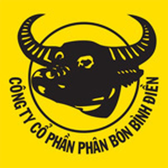 12-logo-Binh-dien