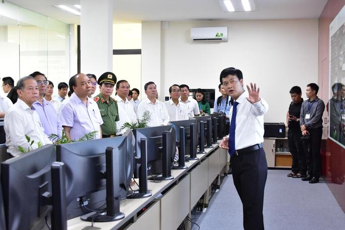 Facebook hợp tác toàn diện với Thừa Thiên - Huế - Ảnh 1.