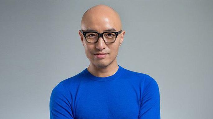 Ca sĩ Hàn gây sốc khi công bố là người đồng tính - Ảnh 2.