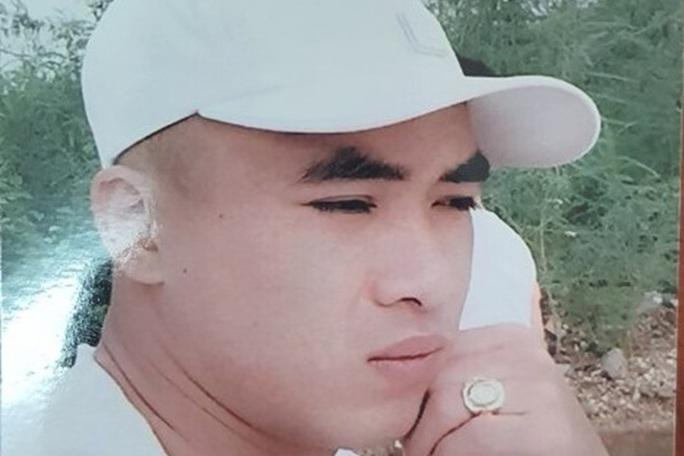Pha duong day ban dam chuc trieu dong/tour tren du thuyen 5 sao o vinh Ha Long