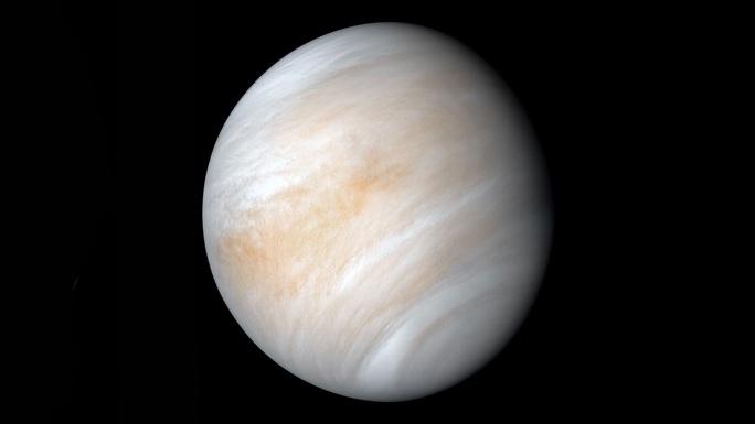 Phát hiện tàn tích hành tinh khác sống được ngay trong Hệ Mặt Trời - Ảnh 1.