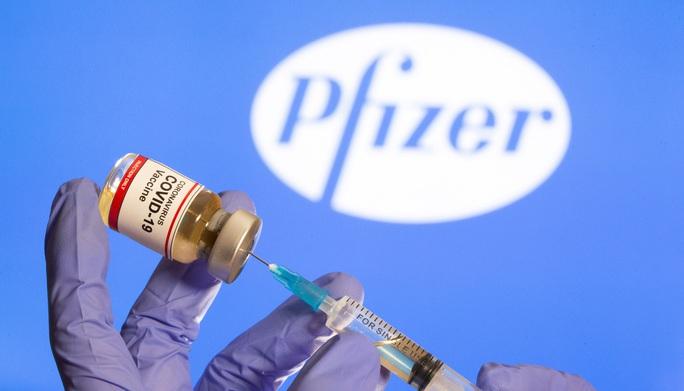 Giới khoa học thận trọng trước vắc-xin Covid-19 hiệu quả hơn 90% - Ảnh 1.