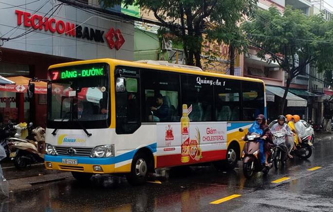 Công ty CP Công nghiệp Quảng An 1: Cam kết trả hết nợ lương người lao động - Ảnh 1.
