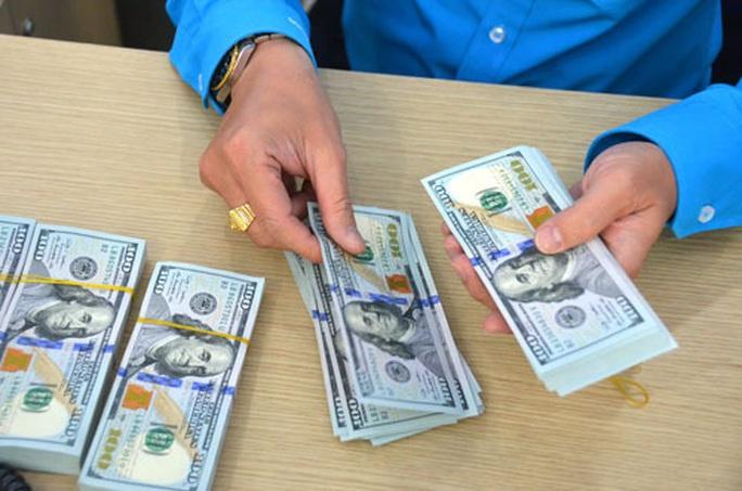 Bầu cử Mỹ tác động kinh tế Việt Nam ra sao? (*): Hút dòng vốn đầu tư chất lượng cao - Ảnh 1.
