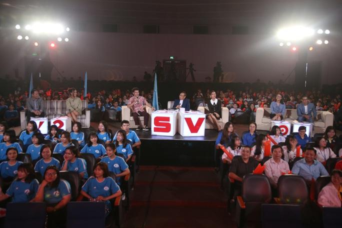 Sau 24 năm, SV 2020 chính thức trở lại - Ảnh 2.