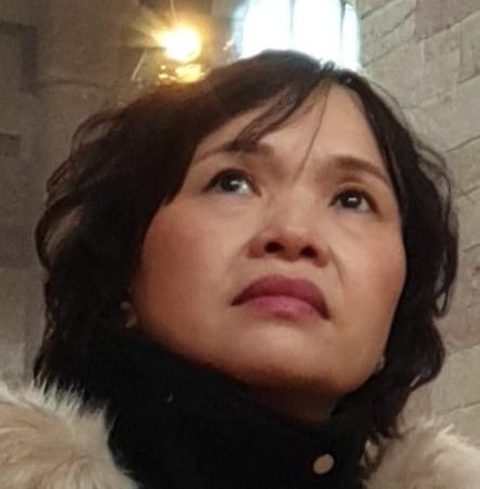 Công bố giải thưởng Hội nhà văn Việt Nam 2020 - Ảnh 3.