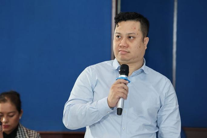 12-Nguyen-Duc-Trung