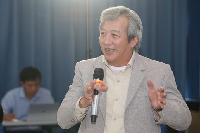 12-Tu-Minh-Thien