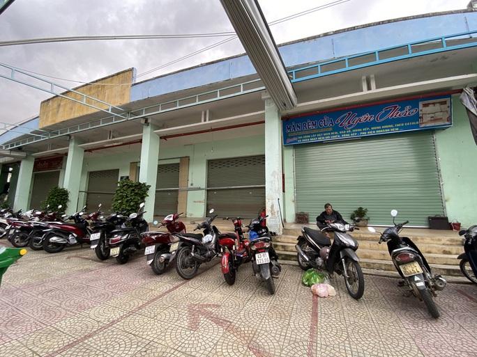 Đà Nẵng sơ tán hơn 92.000 người tránh bão số 13 - Ảnh 2.