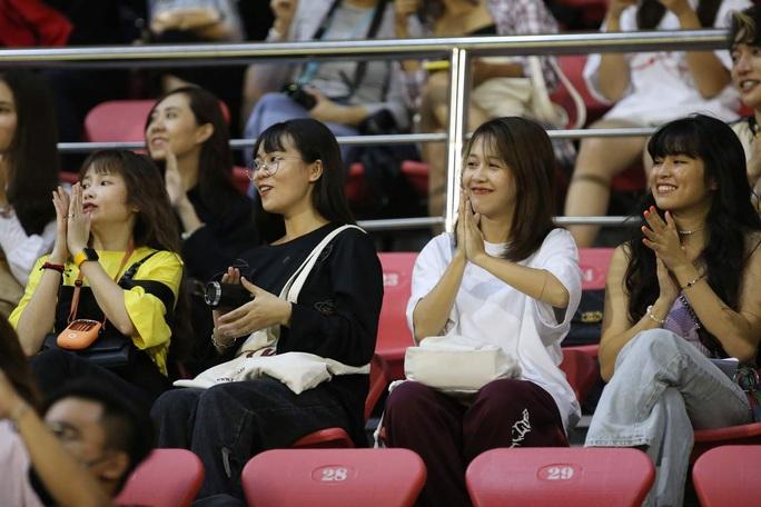 Từ trận đấu thiện nguyện của ca sĩ Jack, tìm chất xúc tác cho bóng đá Việt Nam - Ảnh 3.