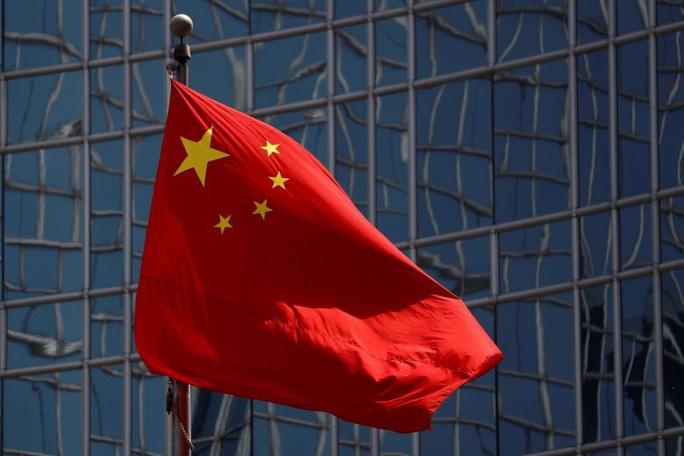 Trung Quốc mở rộng tầm ảnh hưởng ở Caribbean, Mỹ đứng ngồi không yên - Ảnh 1.