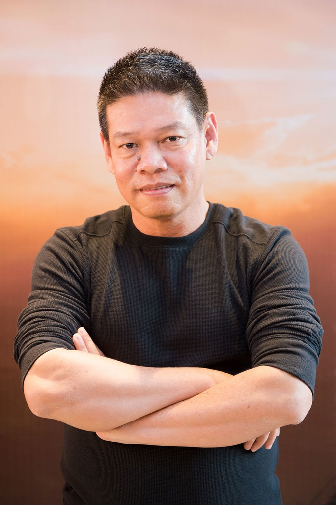 Nhạc sĩ Võ Thiện Thanh kêu gọi đồng nghiệp đừng ăn mày dĩ vãng - Ảnh 3.