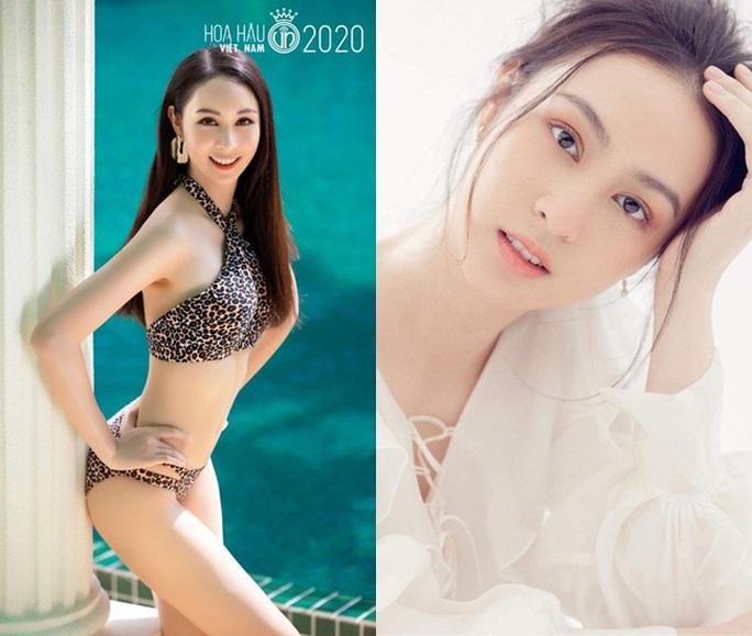 Hoa hậu Việt Nam 2020: Người đẹp nào sẽ đăng quang tối nay? - Ảnh 5.