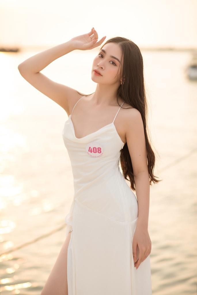 Hoa hậu Việt Nam 2020: Người đẹp nào sẽ đăng quang tối nay? - Ảnh 1.