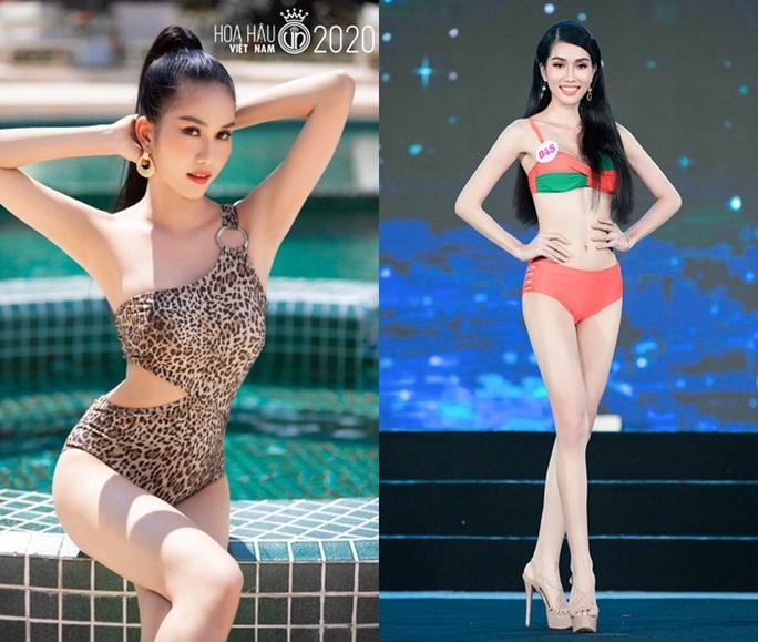 Hoa hậu Việt Nam 2020: Người đẹp nào sẽ đăng quang tối nay? - Ảnh 7.