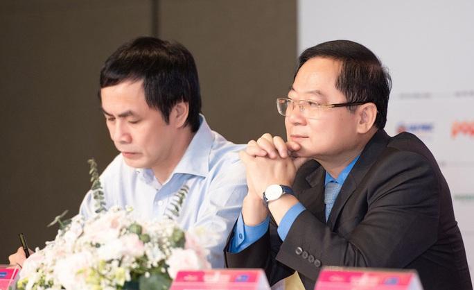 Là đồng hương của trưởng ban tổ chức, Đỗ Thị Hà không thể là Hoa hậu Việt Nam? - Ảnh 1.