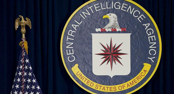 """Luật sư của Tổng thống Trump tố CIA dính líu gian lận phiếu bầu"""" - Ảnh 1."""
