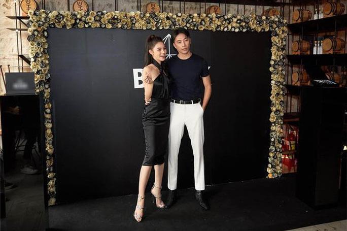 CEO Jason Nguyễn lừa đảo từng quản lý hoa hậu Jolie Nguyễn - Ảnh 5.