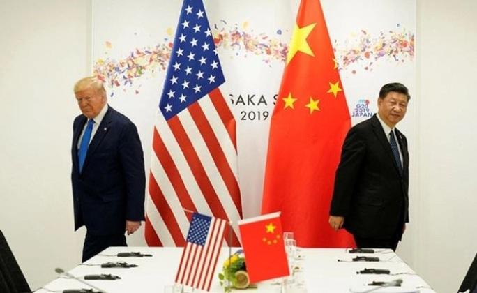 """Kẹt giữa Mỹ - Trung Quốc, Úc tìm cách né cảnh """"hai làn đạn"""" - Ảnh 2."""