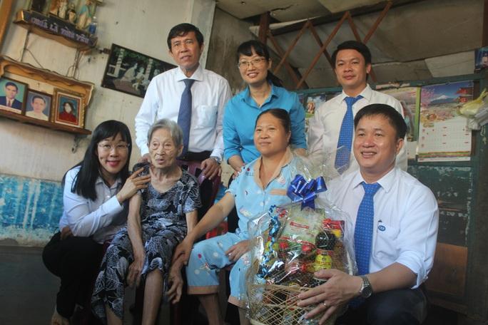 Tổ chức Tài chính vi mô CEP thành lập thêm chi nhánh tại tỉnh Đồng Nai - Ảnh 7.