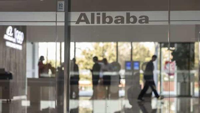 Ra đòn dứt khoát, Ấn Độ cấm 220 ứng dụng Trung Quốc với nhiều cái tên đình đám - Ảnh 1.