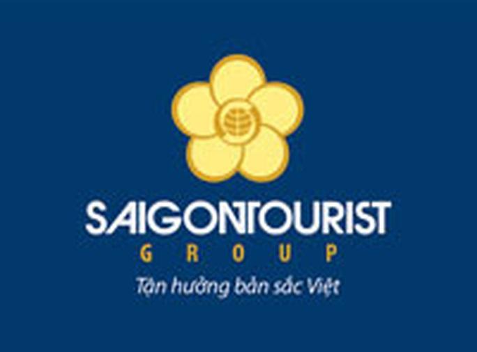 Liên kết phát triển du lịch TP HCM, Hà Nội và vùng kinh tế trọng điểm miền Trung: Kết nối tinh hoa du lịch - Ảnh 6.