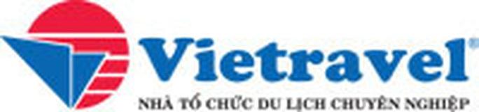 Liên kết phát triển du lịch TP HCM, Hà Nội và vùng kinh tế trọng điểm miền Trung: Kết nối tinh hoa du lịch - Ảnh 8.