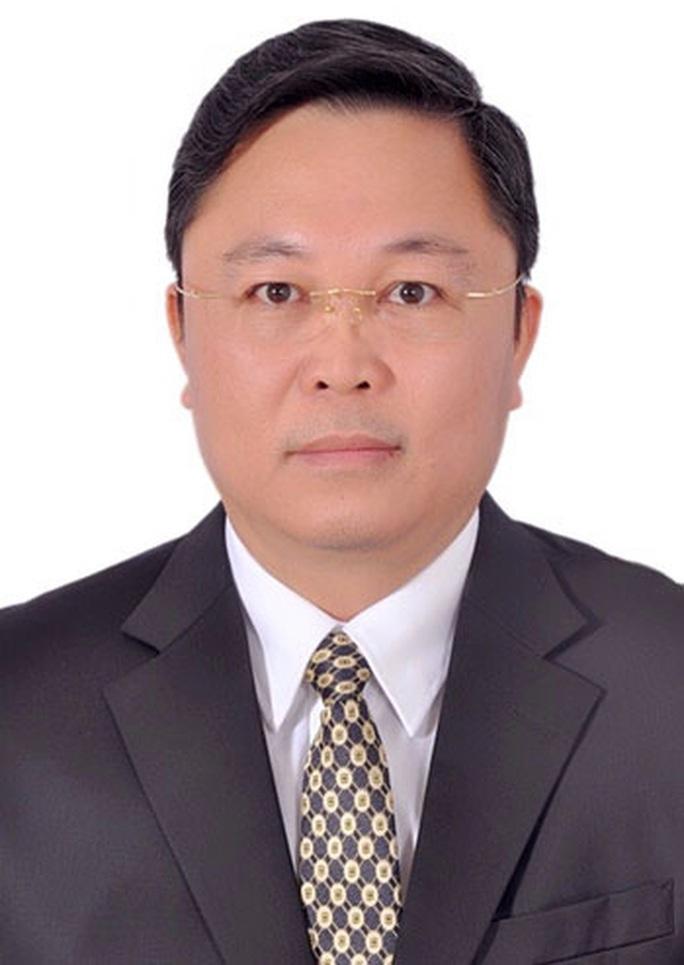 89-Le-Tri-Thanh-Chu-tich-Quang-Nam