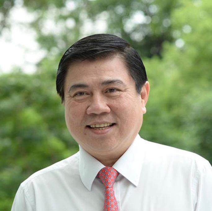 89-Nguyen-Thanh-Phong-chu-tich-TPHCm