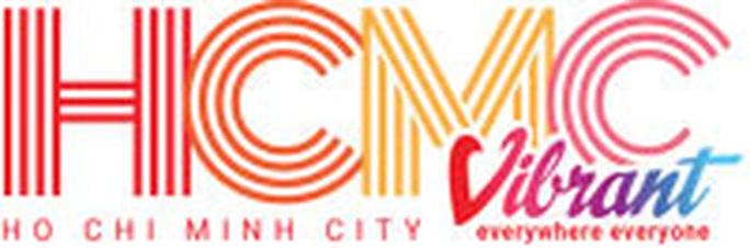 Liên kết phát triển du lịch TP HCM, Hà Nội và vùng kinh tế trọng điểm miền Trung: Kết nối tinh hoa du lịch - Ảnh 5.
