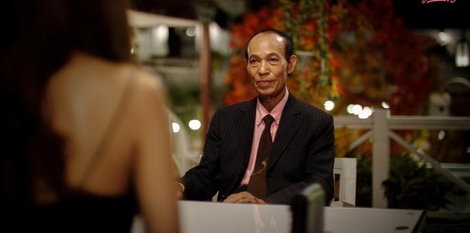 Quang Minh quan hệ sugar baby hậu ly hôn Hồng Đào - Ảnh 5.