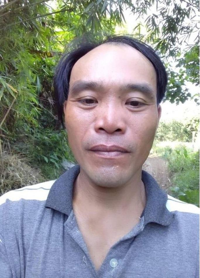 Nổ súng 4 người thương vong ở Quảng Nam: Phát hiện thi thể nhiều khả năng là nghi phạm - Ảnh 1.