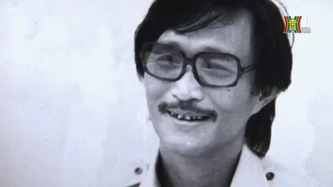 NSND Xuân Huyền qua đời, thọ 79 tuổi - Ảnh 3.