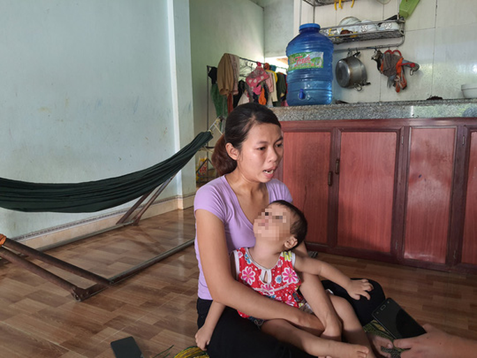 Người mẹ đau đớn cầu cứu chậm 1 ngày là mất hy vọng khi con thơ bị tim bẩm sinh - Ảnh 2.