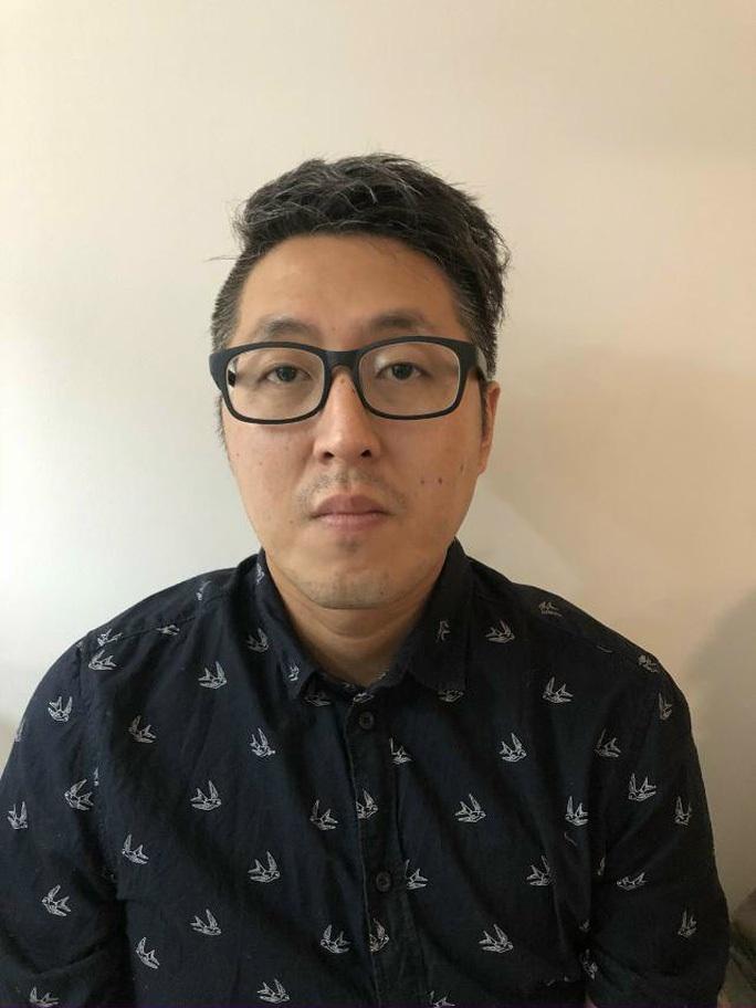 Kế hoạch man rợ của giám đốc người Hàn Quốc gây án mạng kinh hãi ở quận 7 - Ảnh 1.