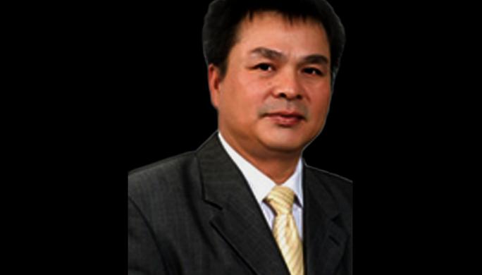 Nguyên Chủ tịch HĐQT Petroland chuẩn bị hầu tòa ở TP HCM - Ảnh 1.