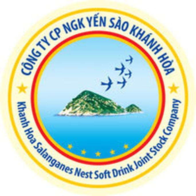 Hiểm họa sạt lở núi ở Nha Trang - Ảnh 3.