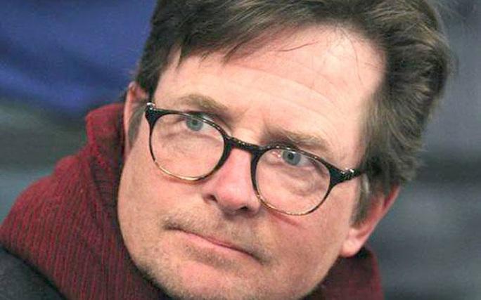 Tài tử Michael J Fox kể về khoảnh khắc đen tối cuộc đời - Ảnh 4.