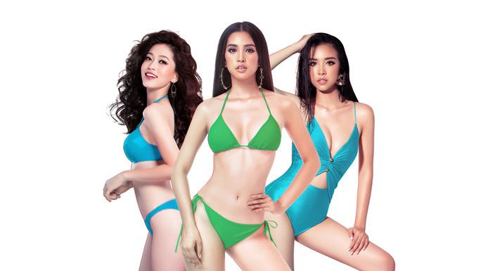 Dự án nhân ái đầu tiên của Hoa hậu Việt Nam 2020 lên sóng - Ảnh 4.