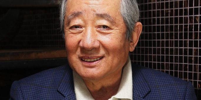 Tài tử gạo cội Song Jae Ho qua đời - Ảnh 2.