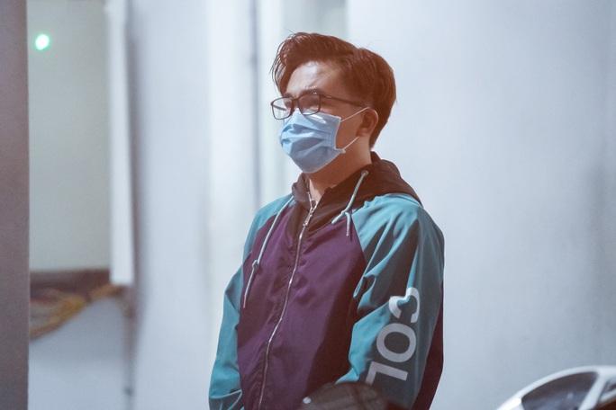 chi_tai_zing9
