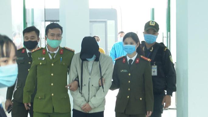 Nửa tháng ra quân, Công an Thừa Thiên – Huế phá nhiều chuyên án lớn - Ảnh 1.