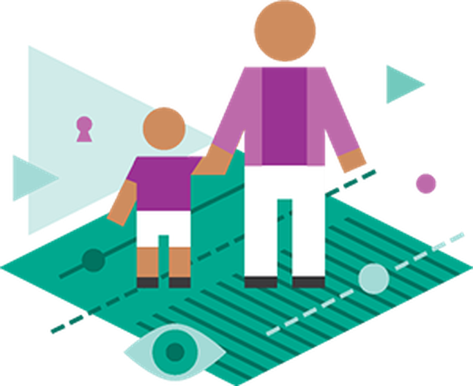 Làm thế nào để bảo vệ con trẻ trước những mối đe dọa trực tuyến? - Ảnh 2.