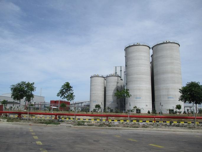 Đại gia thịt gà Thái Lan mở nhà máy hiện đại nhất ở Việt Nam - Ảnh 1.
