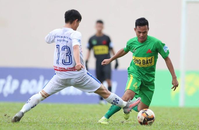 Đại học Nông Lâm TP HCM tái ngộ Đại học Cần Thơ ở chung kết tiền tỉ của SV-League 2020 - Ảnh 3.
