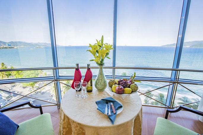 Saigontourist Group sớm triển khai chương trình kích cầu du lịch quý I-2021 - Ảnh 3.