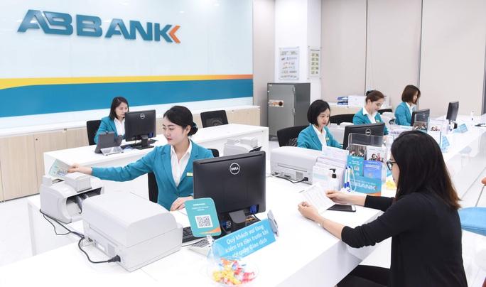 Thêm nhiều ngân hàng đua nhau lên sàn dịp cuối năm - Ảnh 1.